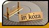 "Шильд ""in koza"""
