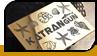 "VIP картка ""KatranGun"""