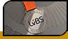 "Медаль ""LvBS Soft Skills"""