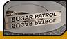 """Затискач """"Sugar patrol"""""""