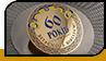 """Медаль """"60 років"""""""