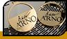 """Брелок """"Arno"""""""