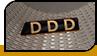 "Шильд ""DDD"""