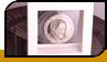 Коробочка для монет
