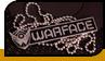 Жетон Warface