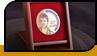 Медаль ювілейна